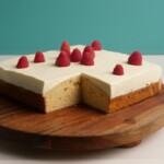 minecraft cake ann reardon