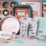 Wiltshire prize pack howtocookthat competition