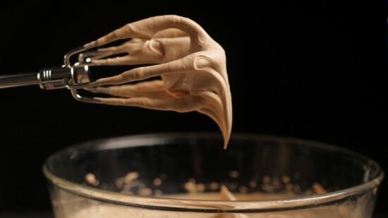 hazelnut chocolate dessert ann reardon