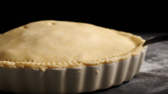 200 year 0old egg mince pie recipe rundell