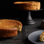 200 year old cake recipe 19C